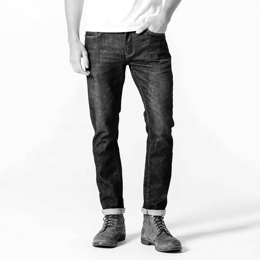 Discussion on this topic: The Best Men's Selvedge Denim Jeans You , the-best-mens-selvedge-denim-jeans-you/